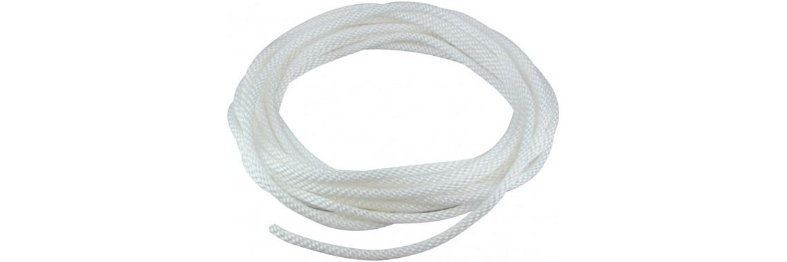 Flagpole Rope (Halyard)